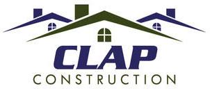 CLAP Construction